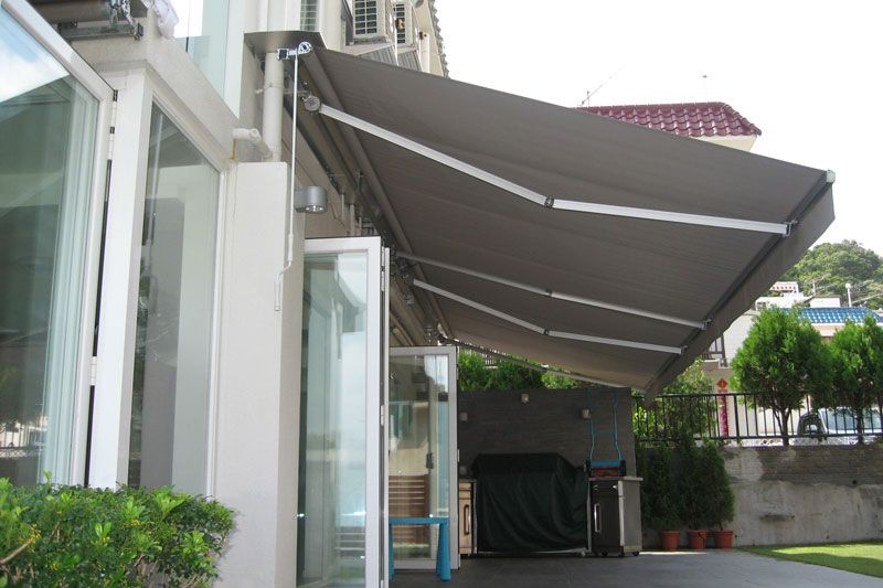 Retractable Awnings Folding Arm Awnings Conservatory Awnings Window Awnings Sydney Awning Window Awnings Retractable Awning