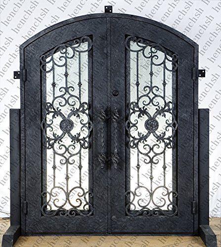 Robot Check Wrought Iron Doors Iron Doors Iron Entry Doors