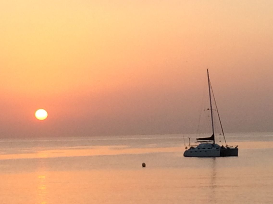 I was up early this morning to see this amazing sun rise, Take a look at the online business that has helped me have this amazing life.http://www.davidwrightonline.com  Start an online business and generate your own online income.our training course will show you how to start.#workinspain