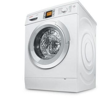 If You Are Looking For Best Quality Washing Machine Repairs In Nz