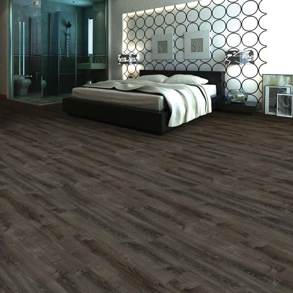 allure isocore 8.7 in. x 47.6 in. smoked oak grey luxury vinyl