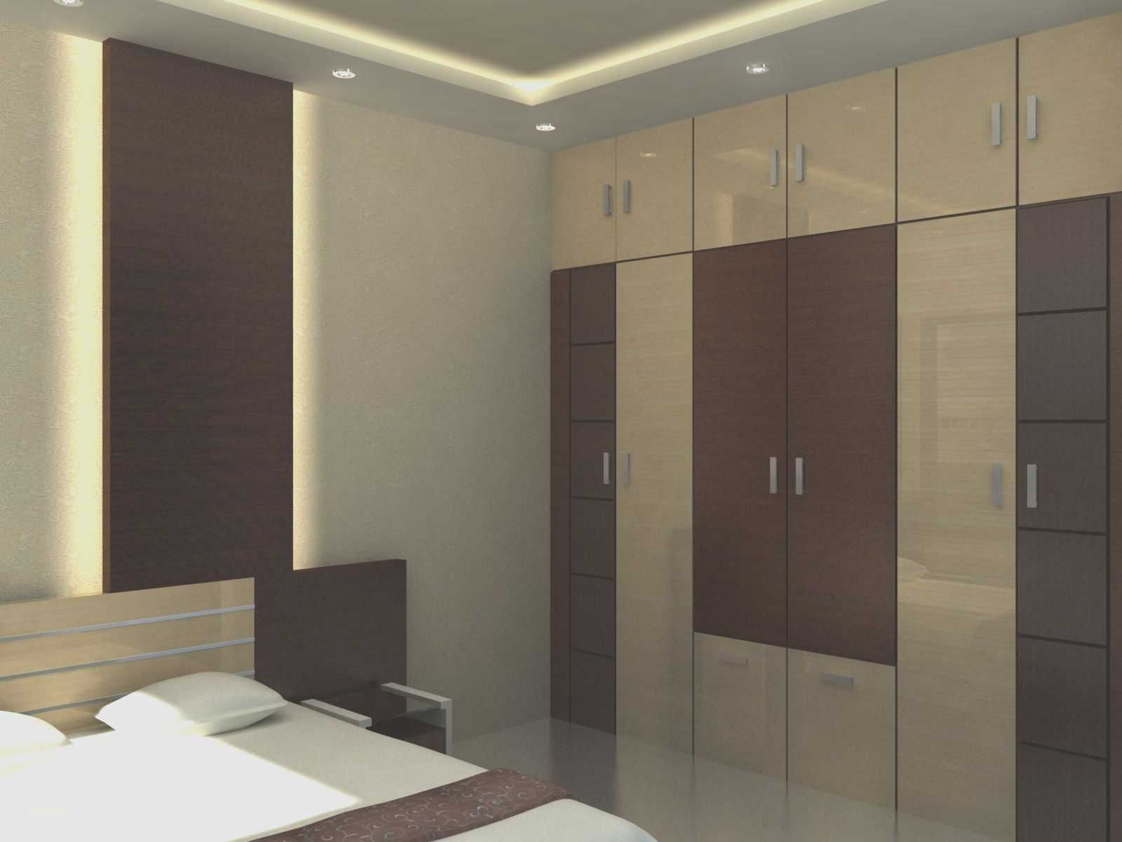 Beautiful Indian Bedroom Wardrobe Designs   Beautiful Indian Bedroom Wardrobe Designs,  Bedroom Design Awesome Armoire Wardrobe Wardrobe With