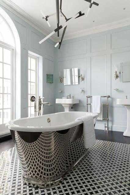 Bathroom Ideas Designs Inspiration And Pictures House And Garden