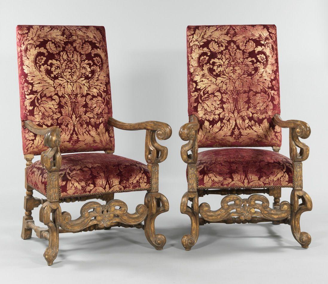 image gallery italian baroque furniture
