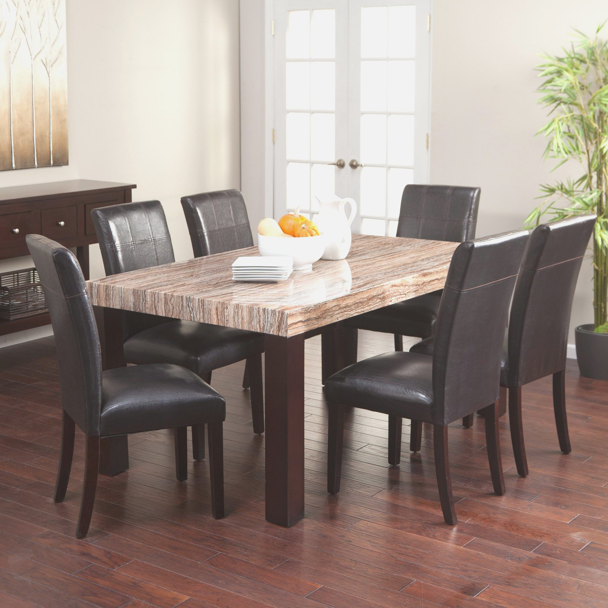 Folding dining table and chair set  Kitchen Table and Chair Sets  folding kitchen table and chair sets