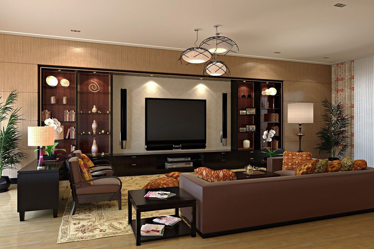 Best Interior Design Ideas Living Room Unique Pinraymay Field On Living Room  Pinterest  Living Room Design Ideas