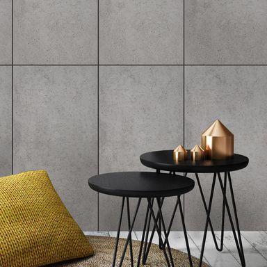 Beton Architektoniczny Jasno Szary Steinblau Kamien Elewacyjny I Dekoracyjny W Atrakcyjnej Cenie W Sklepach Leroy Merlin Home Decor Decor Home