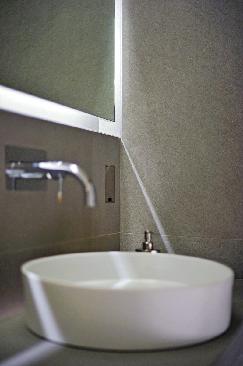 Meuble Salle De Bain Bulthaup ~ bulthaup showroom by john pawson interior lighting pinterest