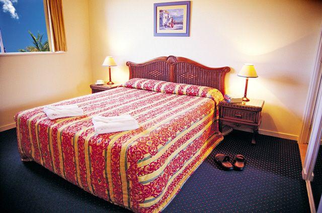 2 Bedroom Apartment 2 Bedroom Apartment Gold Coast Holiday Resort
