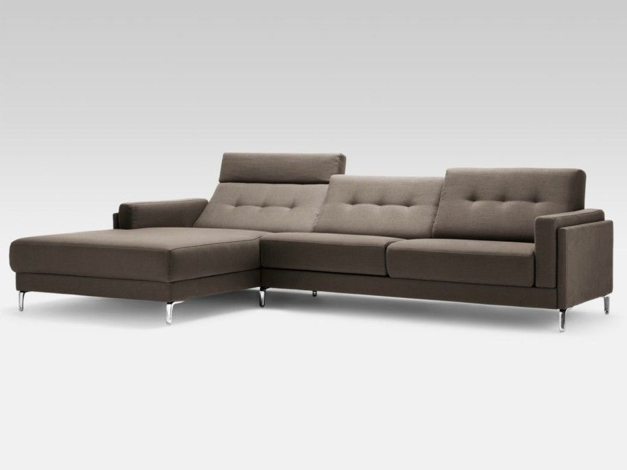 Minimalist Rolf Benz Sofa Price List Comes With The Reasonable Price
