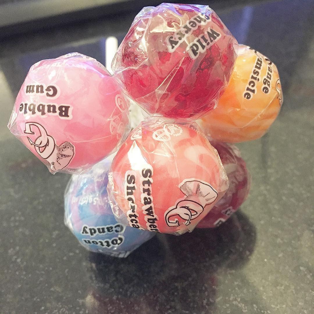 """달달"""" #follow4follow #instaphoto #instafollow #instadaily #f4f #sweet #candy #lollipop #daily #iphone6 #instagood #follow4follow #데일리 #일상 #소통 #캔디 #롤리팝 #달콤 by y.j_ing"""