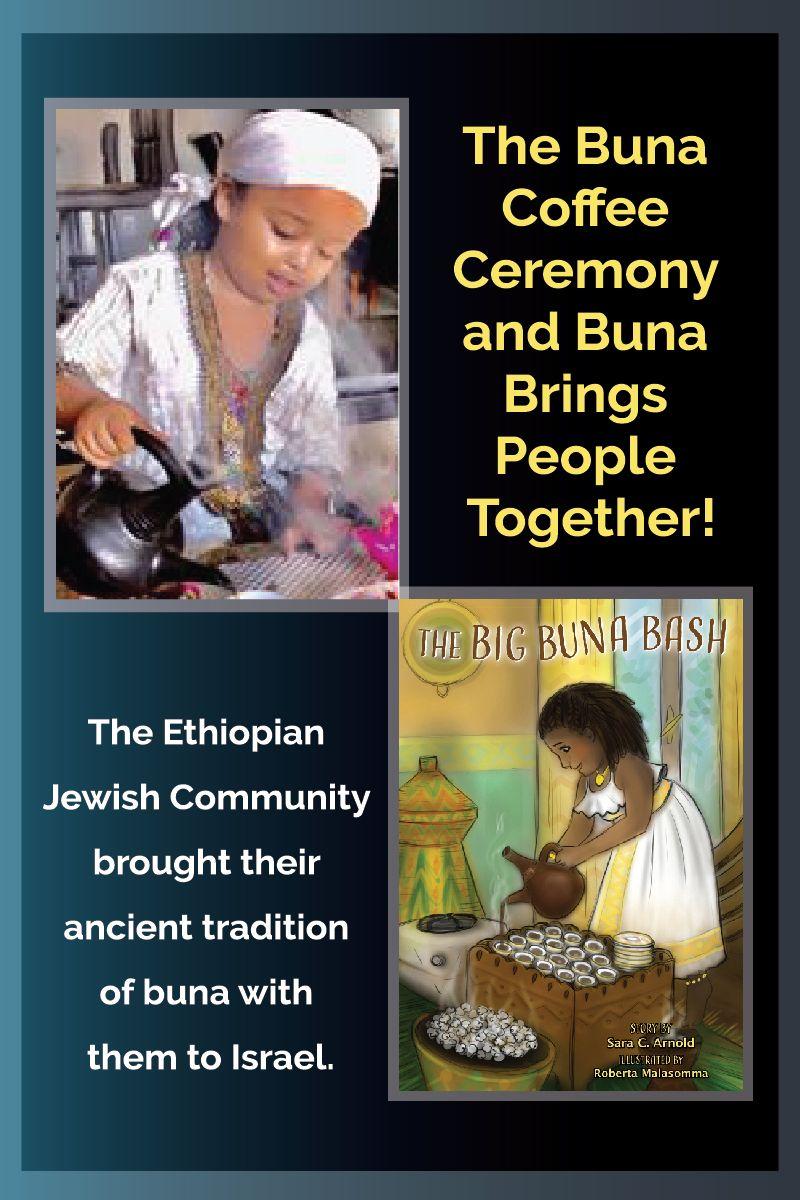 Pin on Ethiopian/ Eritrean Restaurants Around the Globe