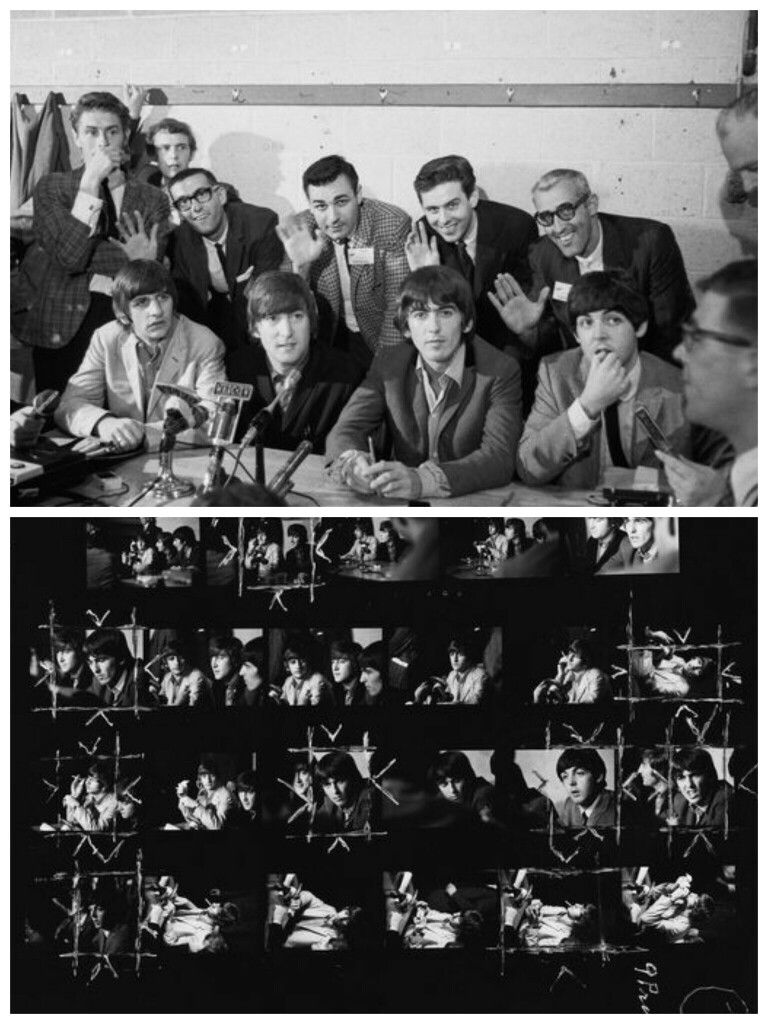 Pin by emme k on the beatles pinterest john paul and beatles