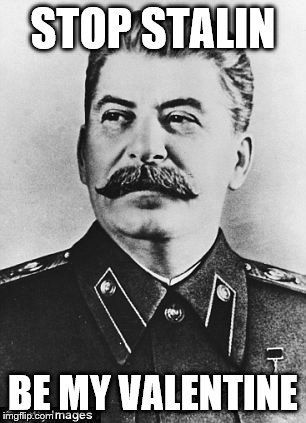 Stalin Funny 78 Best Images About Hunky Dory Stalin Crazy Successful History Jokes Dark Humor Jokes History Humor