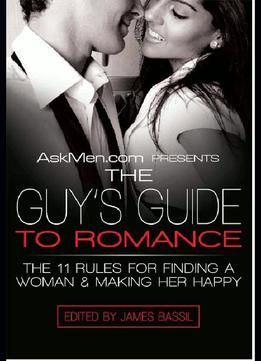 The gentlemans guide to online dating pdf