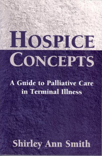 the palliative care of compassion care hospice The teams of experts at carechoices provide hospice, palliative care, and home health services to patients throughout orange and southern los angeles counties.