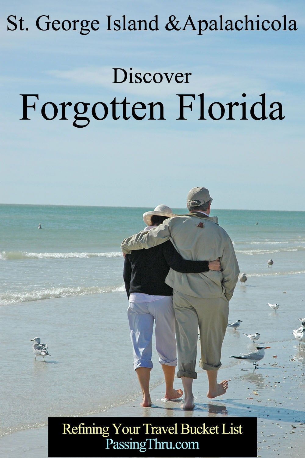 Florida S Forgotten Coast Unforgettable Places To See And Stay Apalachicola Traveling By Yourself Old Florida