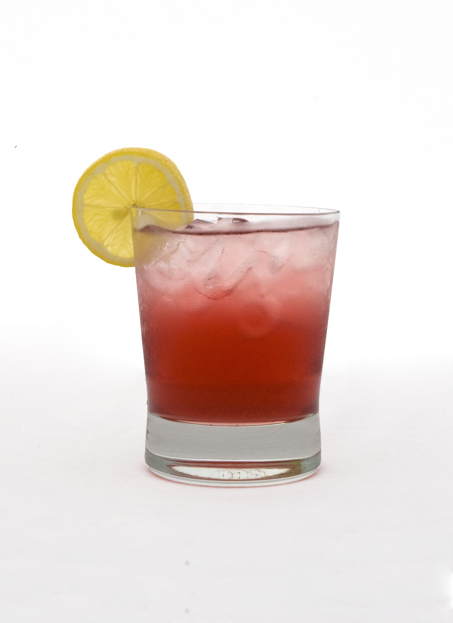 Four Simple Summer Cocktail Drink Recipes With Vodka Easy Summer
