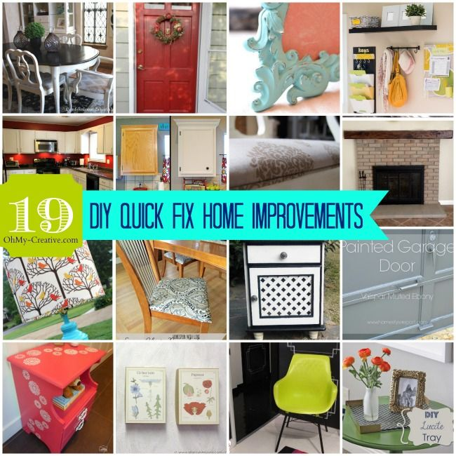 19 how to do it yourself home improvements creative craft and 19 how to do it yourself home improvements solutioingenieria Gallery
