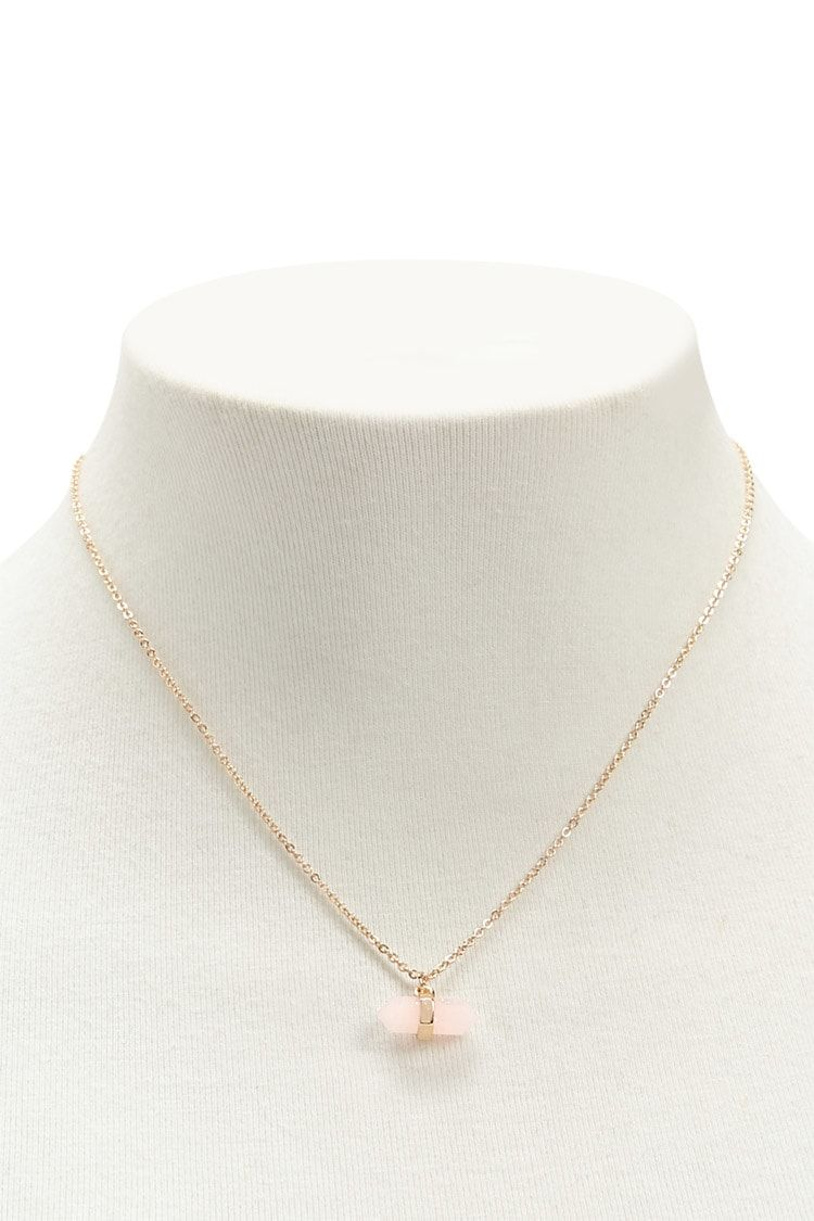 Necklace for sorority recruitment accessories for sorority