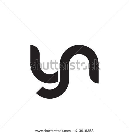 Pin de YN Edits em NCT