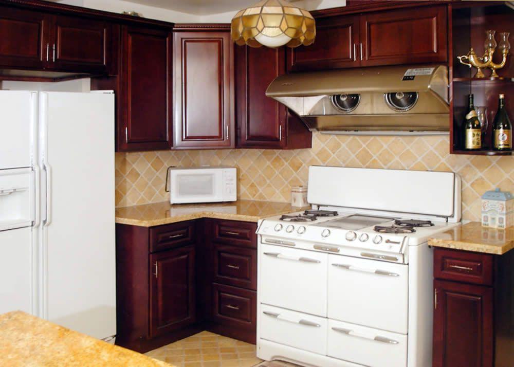 explore color kitchen cabinets warehouse and more. Interior Design Ideas. Home Design Ideas
