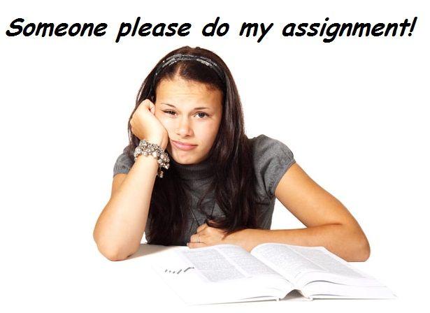 dissertation proposal format apa