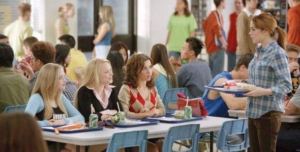 12:45 Comienza pausa para el almuerzo a las doce y cuarenta y cinco de la tarde. Yo compro el almuerzo.