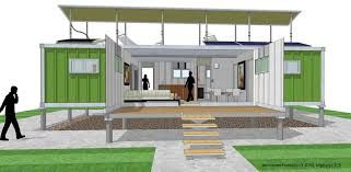 Image result for container home plans