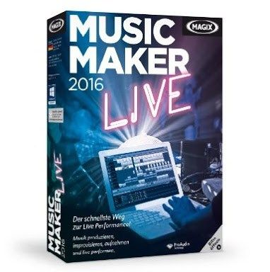 U He Ace Keygen Machine