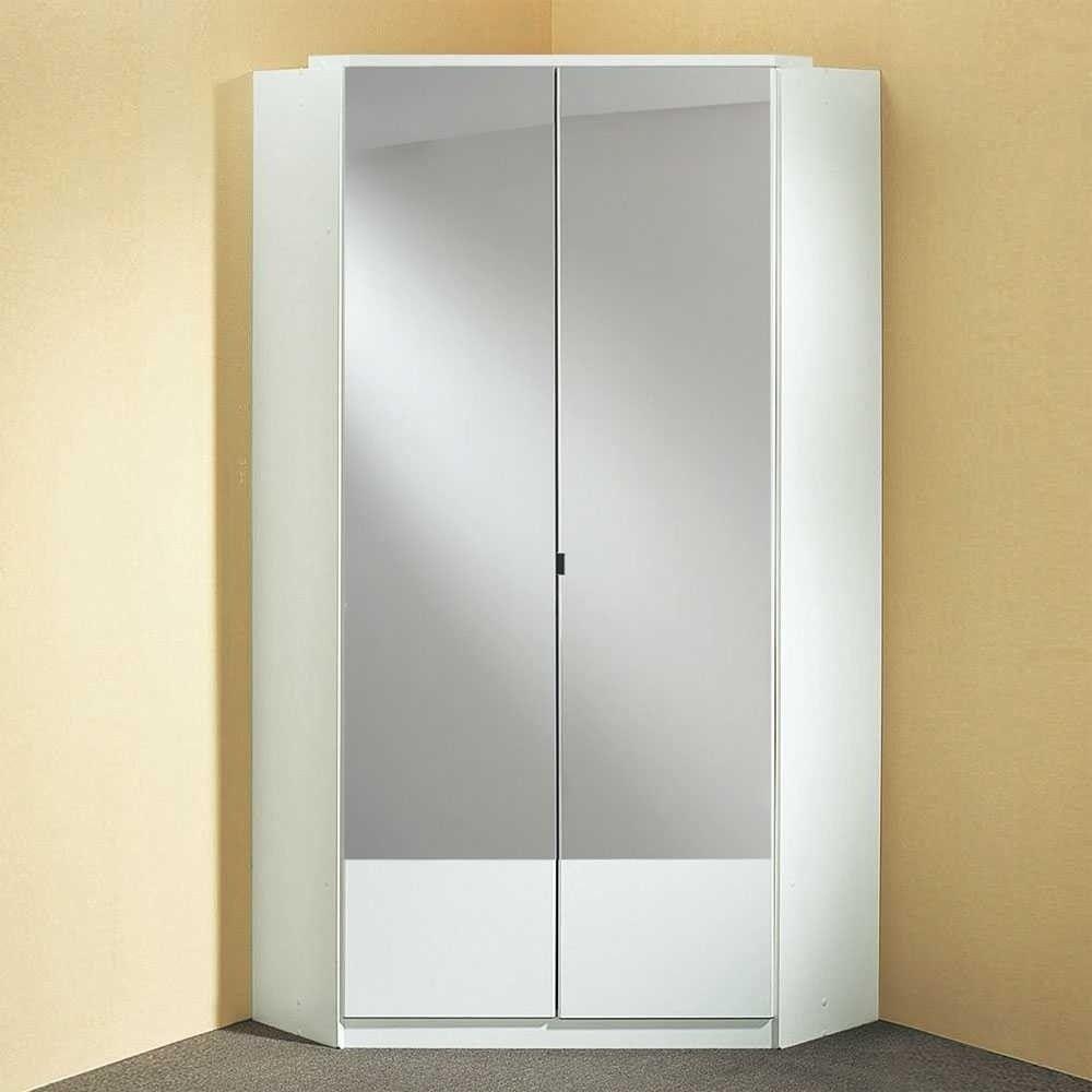 19 Lebendig Lager Von Eckschrank Badezimmer Spiegel Badezimmer Eckschrank Schlafzimmer Schrank Eckschrank