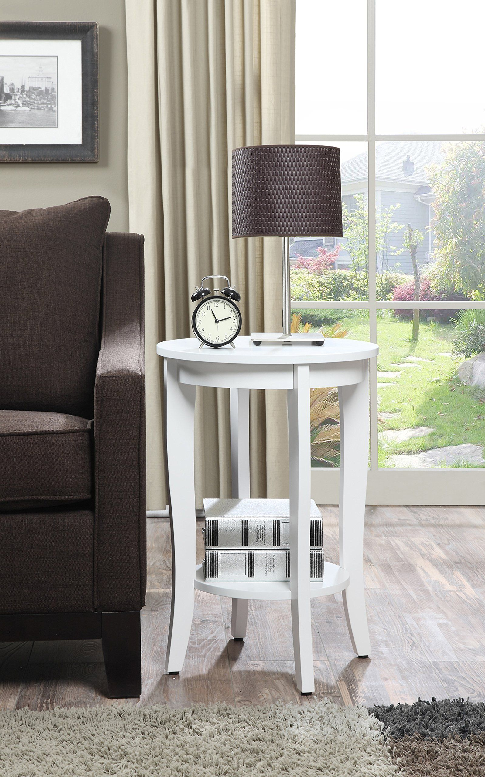 50++ Small table for living room amazon information