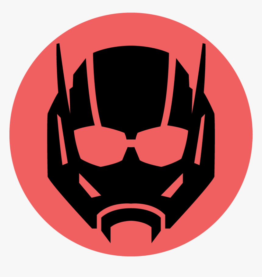 Ant Man Logo Png Transparent Png Is Free Transparent Png Image To Explore More Similar Hd Image On Pngitem Marvel Logo Marvel Paintings Avengers Logo
