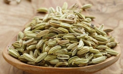 Pin Oleh Ratna Setiawati Di Spice And Herbs Rempah Adas Makanan