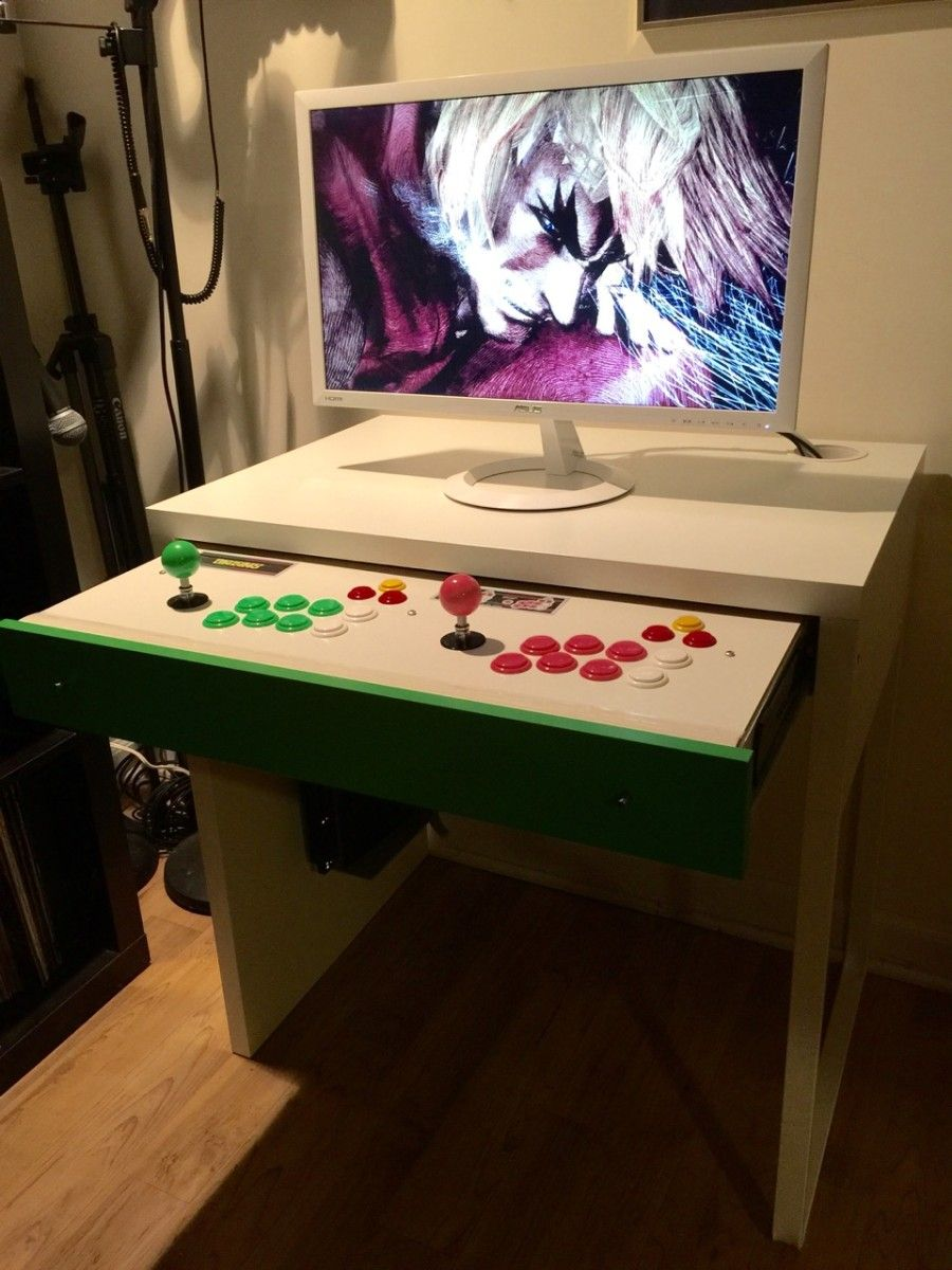 Pin On Arcade [ 960 x 1152 Pixel ]