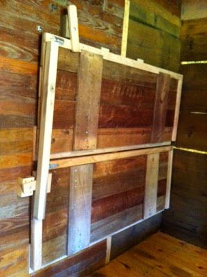 Dad Saves The Crickets Diy Bunk Bed Bunk Beds Cabin Bunk Beds