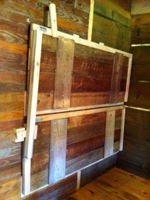 Folding Bunk Beds Treehouse Ideas Pinterest Bunk Bed