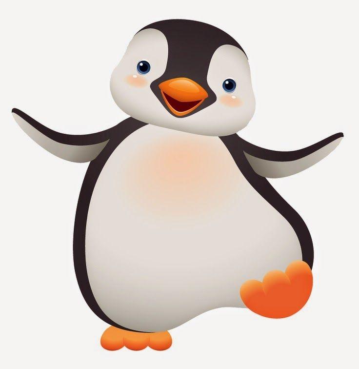 e4facd7f61ea96e70600562bcf559a3c jpg 736 756 aplike pinterest rh pinterest com au cute baby penguin clipart cute christmas penguin clipart