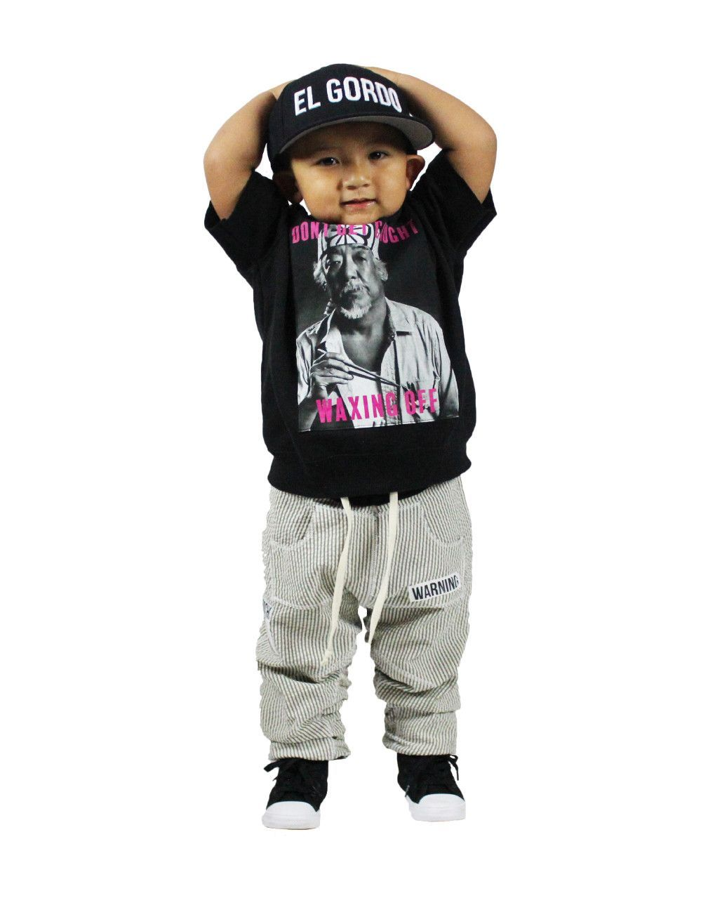 Gangster flannel shirts  Adult fartfum sweatshirt  Sweatshirt and Products