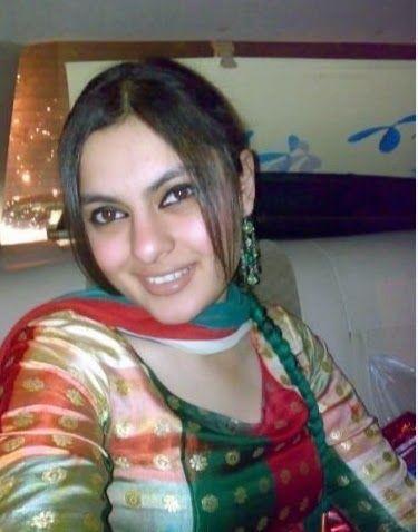 sexi Desh image aunti