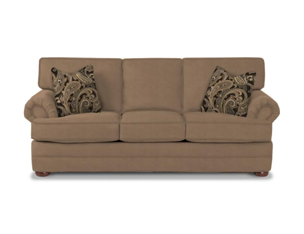 Simple Elegance Living Room Cliffside Sofa K30200 S Furniture Solution Bear De Delaware 19701 New Castle County