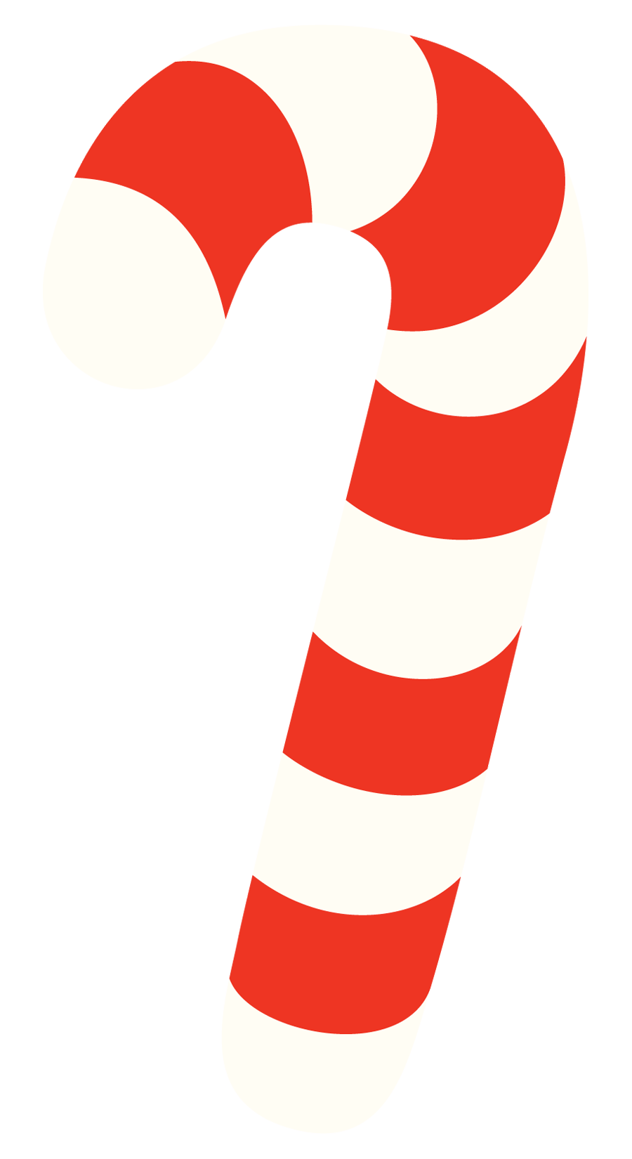 Christmas Candy Png Image Christmas Candy Christmas Candy Cane Candy