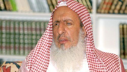 Syeikh Abdul Aziz Bin Baaz Tiga Doa Yang Janganlah Anda Lupakan Dalam Sujud