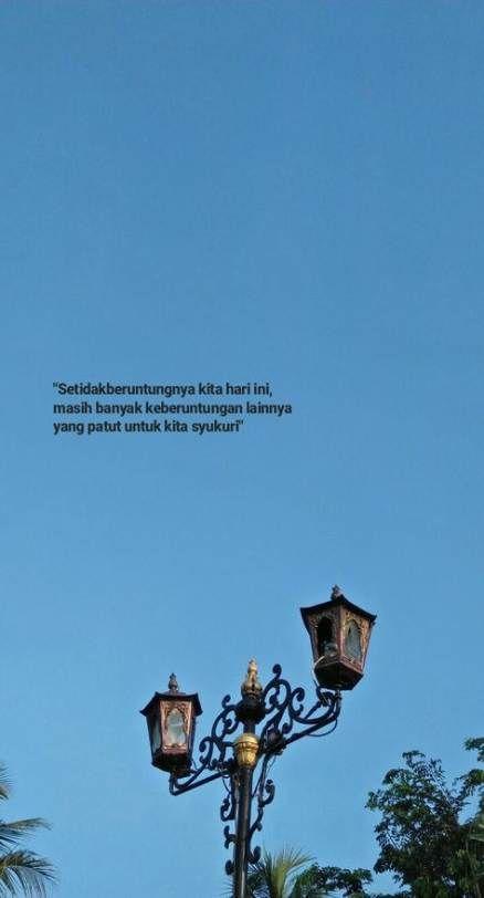 Super quotes indonesia motivasi hidup belajar ideas