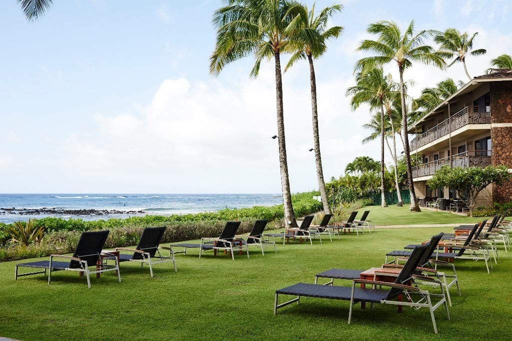 Book Koa Kea Hotel Resort Kauai On Tripadvisor See 2 034 Traveller Reviews