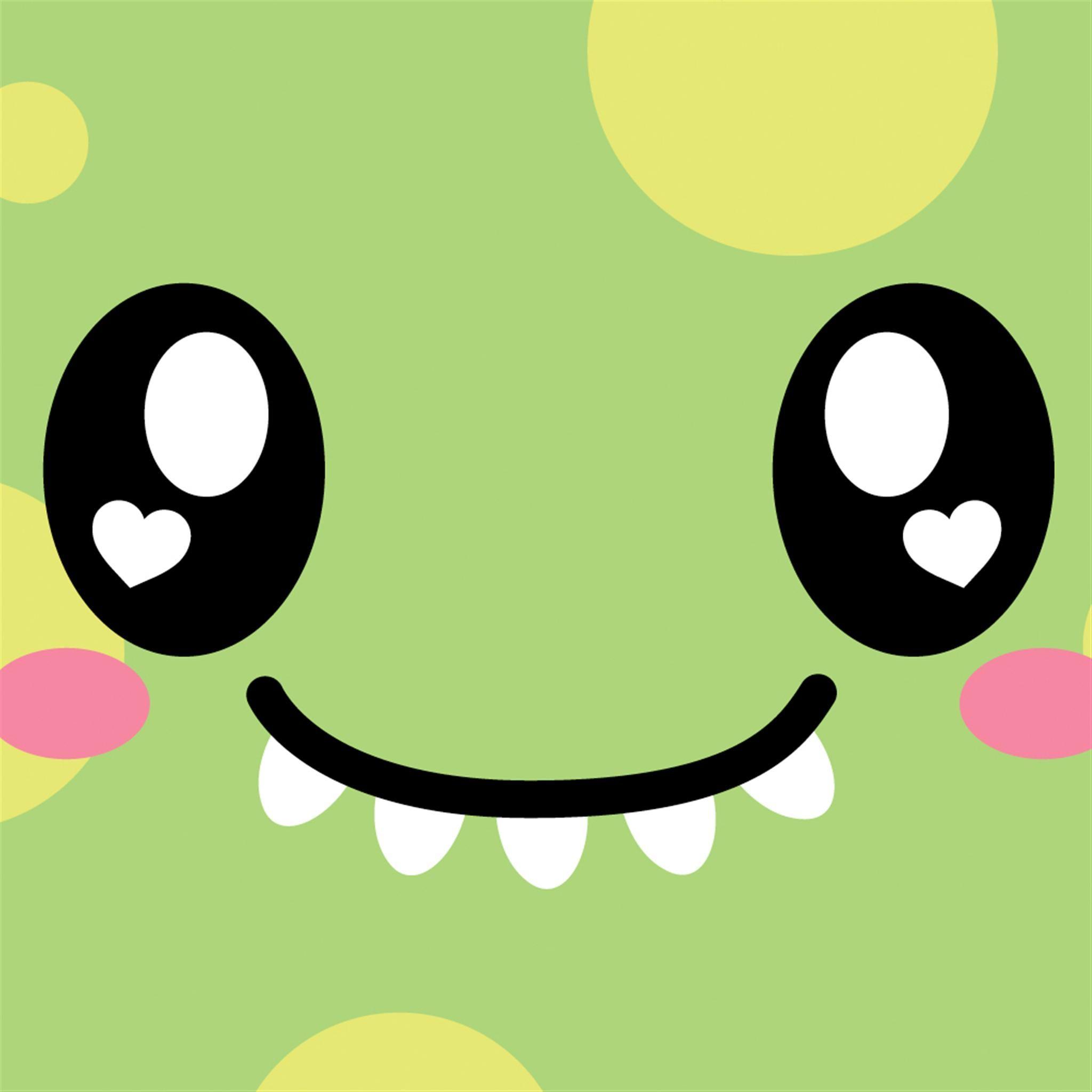 Ipad Mini Cute Wallpaper Google Search Cute Wallpapers For Ipad Cute Girl Wallpaper Ipad Mini Wallpaper
