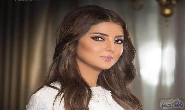 الإعلامية المغربية مريم سعيد تفسخ خطبتها قبل أيام من زفافها Hair Styles Beauty Hair