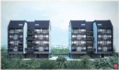 The Orient- Coming soon!, Singapore, North Region, Singapore - Property ID:11760 - MyPropertyHunter