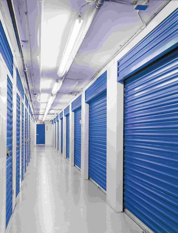 Deer valley storage offers amazing deals and selection on