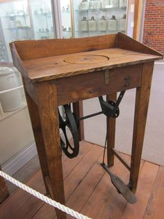 pottery kick wheel plans. pottery wheel pedal sewing spinning momentum - google search kick plans e
